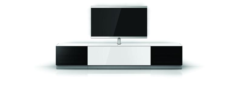 Sonorous TV HiFi Furniture