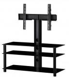 Sonorous TV-Möbel, TV-Racks, TV 42 zoll/inch - Sonorous - NEO 1103-B-HBLK
