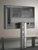 Sonorous TV-Möbel, TV-Racks, TV 50 zoll/inch - Sonorous - PL 3100-C-HBLK